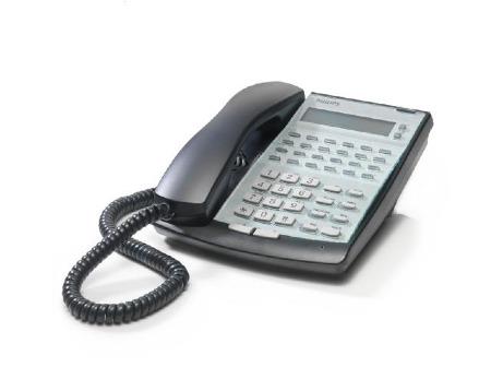 nec xn120 system manual free owners manual u2022 rh wordworksbysea com